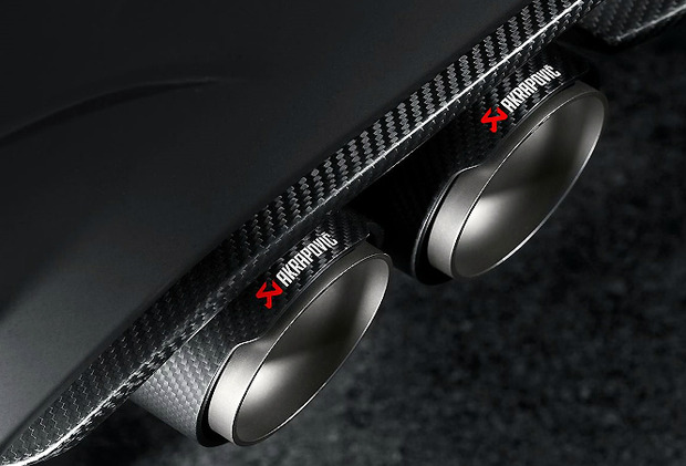 Akrapovic-BMW-M4-F82-Sound-Tuning-Abgasanlage-06.jpg