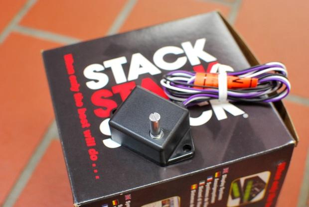 stacksw.JPG