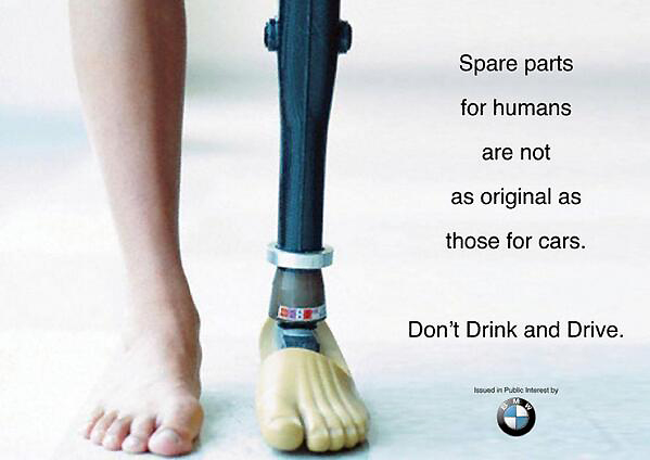 BMW-Anti-drunk-driving-2.jpg