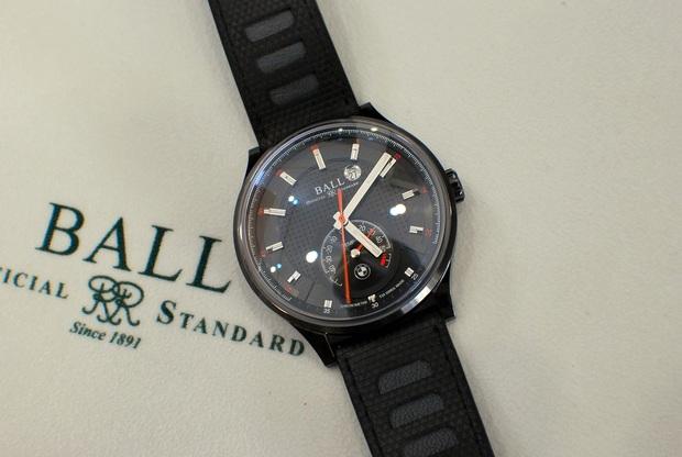 tmt ballwatch.JPG