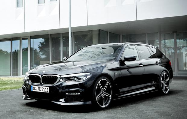 BMW_5er_Kombid.jpg