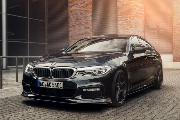 BMW_5er_Limousine.jpg